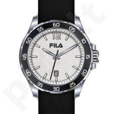 Fila 38-822-004 vyriškas laikrodis