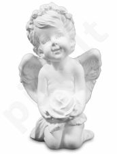 Angelo statulėlė 110903