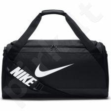 Krepšys Nike Brasilia Training Duffel M BA5334-010