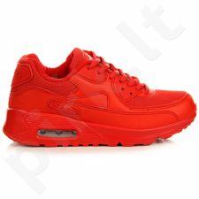 Sportiniai batai N.E.W.S.