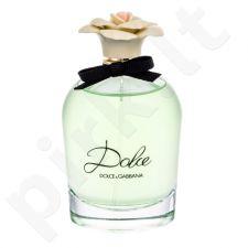 Dolce&Gabbana Dolce, EDP moterims, 150ml