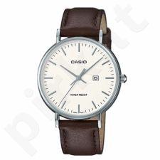 Universalus laikrodis Casio LTH-1060L-7AER