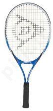 Lauko teniso raketė Nitro (23