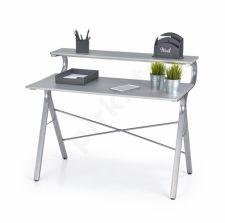B29 rašomasis stalas