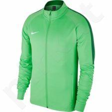Bliuzonas Nike Dry Academy 18 Knit Track M 893701-361