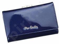 Moteriška piniginė PIERRE CARDIN MPN2275