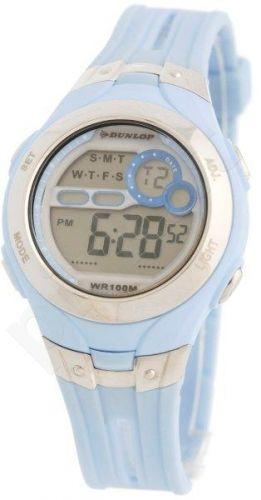 Laikrodis Dunlop DUN-115-L04
