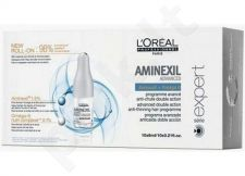 L´Oreal Paris Expert Aminexil Advanced, 42x6ml, kosmetika moterims
