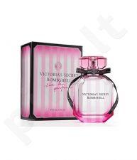 Victoria Secret Bombshell, kvapusis vanduo moterims, 100ml
