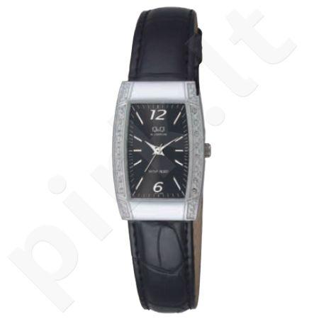 Moteriškas laikrodis Q&Q J017J302Y
