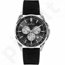 Vyriškas laikrodis Pierre Petit P-858A