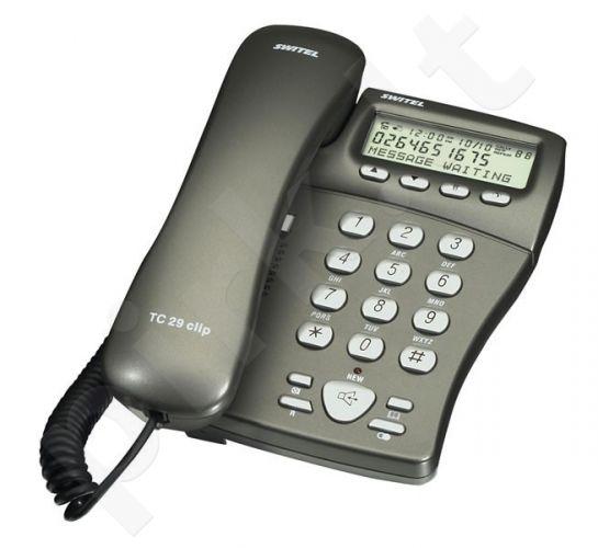 Telefonas (Telgo) SWITEL TC29
