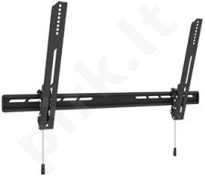 MB WALLMOUNT TILT AIR L