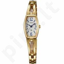Moteriškas laikrodis Orient FRPFH007W0