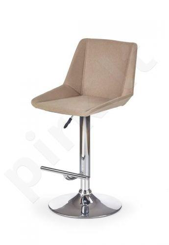 Baro kėdė H66