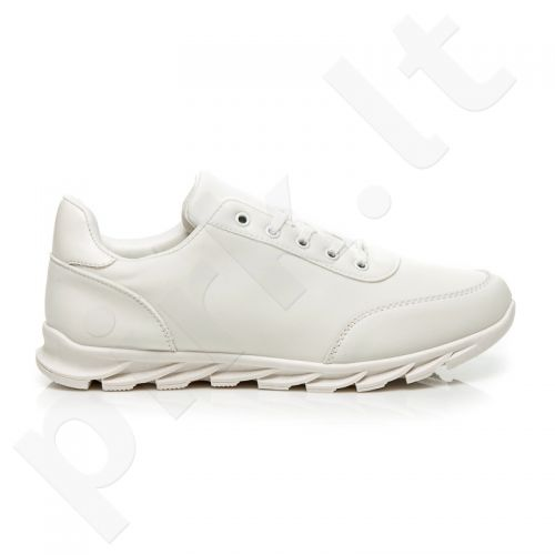 QUEENTINA Laisvalaikio batai