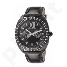 Pierre Cardin Levant De Seduction PC106032F08 moteriškas laikrodis