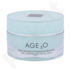 Veld´s Age 2O intensyviai drėkinantis,priešraukšlinis veido kremas, kosmetika moterims, 50ml