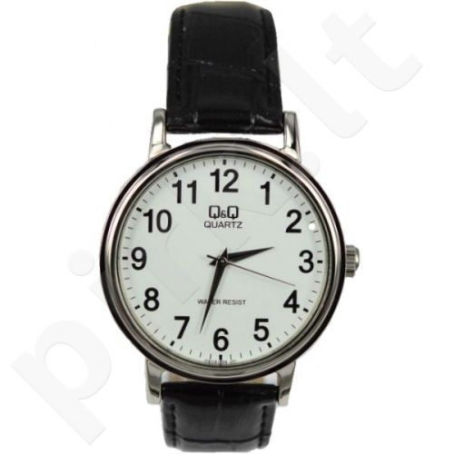 Vyriškas laikrodis Q&Q QA04J809Y