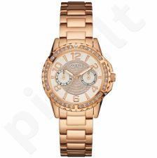 Moteriškas GUESS laikrodis W0705L3