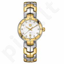 Laikrodis TAG HEUER WAT1453-BB0955
