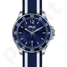 Fila 38-822-005 vyriškas laikrodis