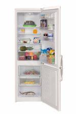 Šaldytuvas BEKO CSA 29020