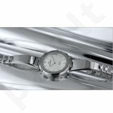 Moteriškas laikrodis BISSET Sisto BSBD32SISX03BX