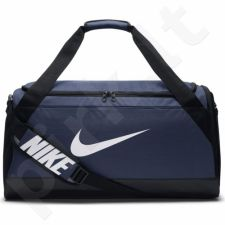 Krepšys Nike Brasilia Training Duffel M BA5334-410