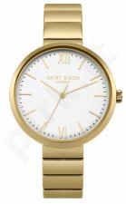 Moteriškas laikrodis DAISY DIXON DD033GM