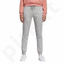 Sportinės kelnės adidas Originals Cuffed Pant W CD6915