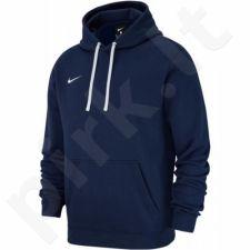 Bliuzonas Nike Hoodie PO FLC TM Club 19 M AR3239-451