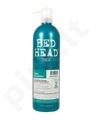 Tigi Bed Head Recovery kondicionierius 750ml