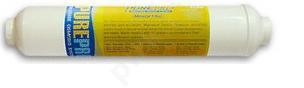 """Mineralizacijos kasetė AIMRO  dydis 2"""" x 10"""""""