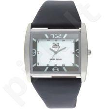 Universalus laikrodis Q&Q Q440J304Y