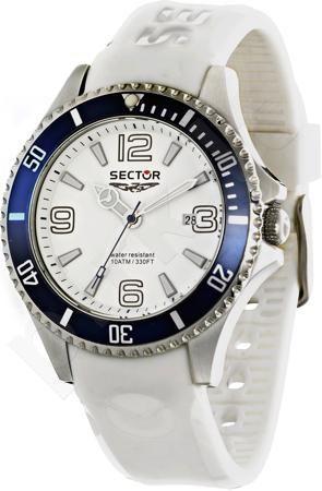 Laikrodis Sector   230 Marine.  .   .