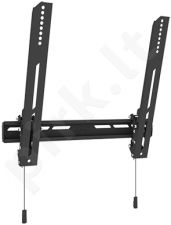 MB WALLMOUNT TILT AIR M