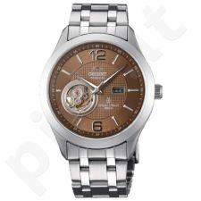 Vyriškas laikrodis Orient FDB05001T0