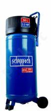 Kompresorius vertikalus Scheppach HC 50V oil free