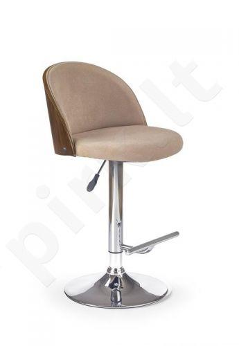 Baro kėdė H67