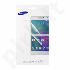 Samsung Galaxy A5 ekrano plėvelė