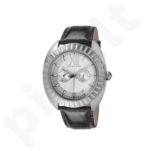 Pierre Cardin Levant De Seduction PC106042F02 moteriškas laikrodis
