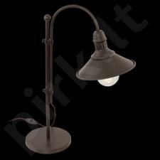 Stalinis šviestuvas EGLO 49459 | STOCKBURY