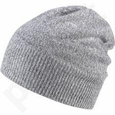 Kepurė  Adidas Z.N.E. Beanie climawarm AX8084