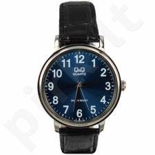 Vyriškas laikrodis Q&Q QA04J810Y