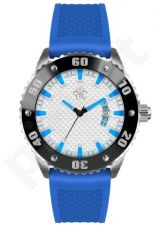 RFS laikrodis P700401-123A