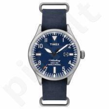 Laikrodis TIMEX TW2P64500