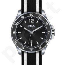 Fila 38-822-006 vyriškas laikrodis