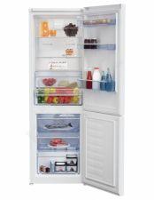 Šaldytuvas BEKO RCNA365E30W