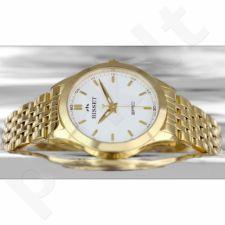 Vyriškas laikrodis BISSET Epic V BSDE51GISX03BX